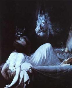 cauchemar,-les-incubes