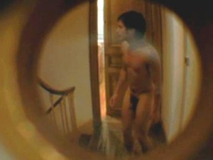 gael-garcia-bernal-naked-la-science-des-reves