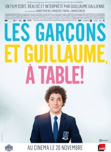 guillaume-et-les-garcons-a-table