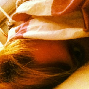 nina-sommeil