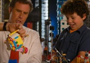 1393218304000-Ferrell-Lego2