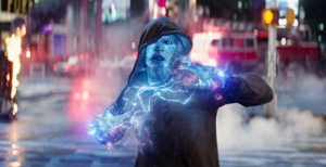 The-Amazing-Spider-Man-2-Electro-Times-Square-Sequence