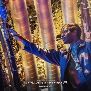 The-Amazing-Spider-Man-2-Max-Dillon