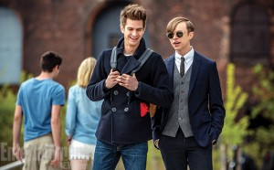 The-Amazing-Spider-Man-2-Osborn-and-Parker
