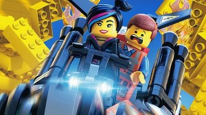TheLegoMovie_thumbLG