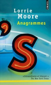 anagrammes-lorrie-moore