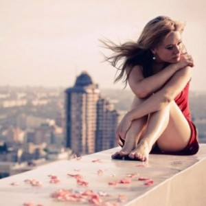 déprime-skyline