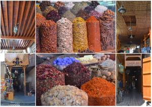 dubai-souk-spices