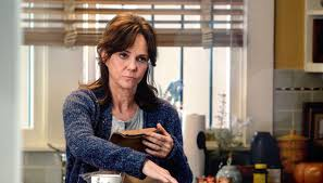 sally-field-spider-man