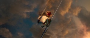 the-amazing-spider-man-2-teaser-trailer-plane-crash