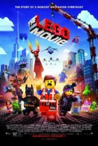 the lego-movie