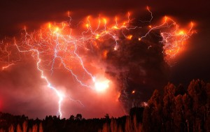 Eruption-Volcan-Puyehue