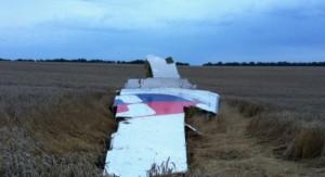 Malaysia-Airlines-crash-ukraine