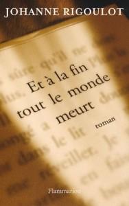 et_a_la_fin_tout_le_monde_meurt