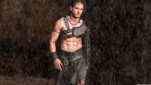 kit-harington-in-pompeii-movie-images