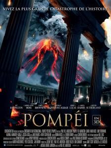 pompei-affiche