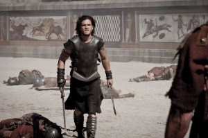 pompeii-kit-harington