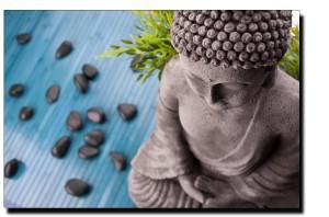 tableau-deco-la-sagesse-du-bouddha