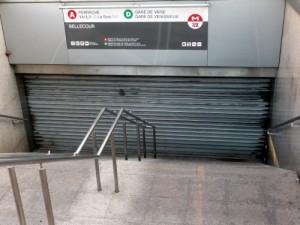 metro_bellecour_ferme6