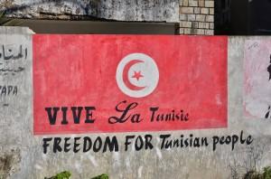 tunisie-tag