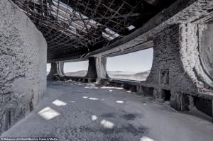 bulgarie-monument_abandonne