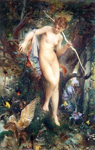 diane chasseresse-1878