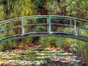 maison-et-jardin-de-claude-monet-giverny-1303824127