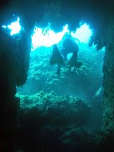 tabrka-tunnels3