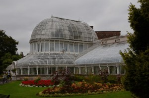 belfast-botanic-garden-8