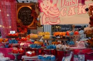 belfast-st-george-market4