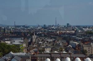 dublin-panorama-guinness