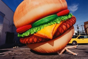 LACHAPELLE-BURGER-01