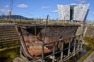 musee-titanic-belfast