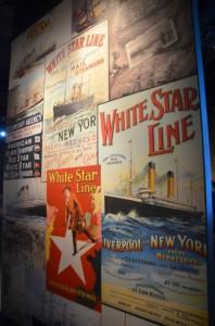 white-star-line-belfast