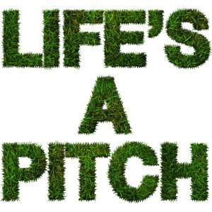 Lifes-A-Pitch-Design
