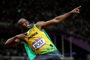 Usain-Bolt-signe-victoire