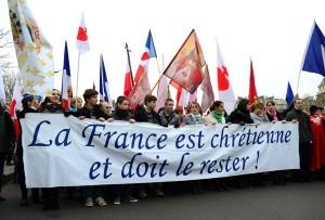france-chretienne