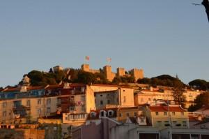 lisbonne-chateau