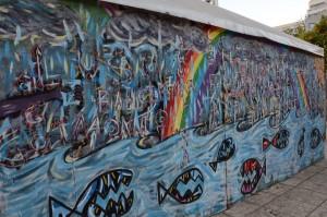 lisbonne-chateau-street-art