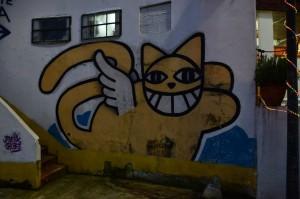 lisbonne-m.chat