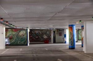 lisbonne-parking-street-art