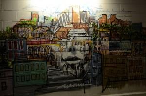 lisbonne-parking-street-art10