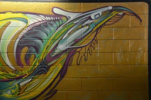lisbonne-parking-street-art11