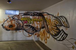 lisbonne-parking-street-art2