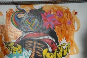 lisbonne-parking-street-art3