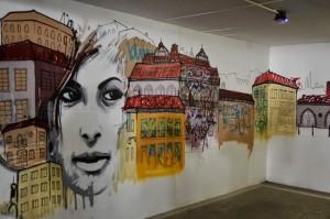 lisbonne-parking-street-art4