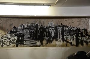 lisbonne-parking-street-art5