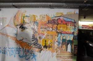 lisbonne-parking-street-art6