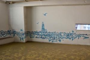 lisbonne-parking-street-art7