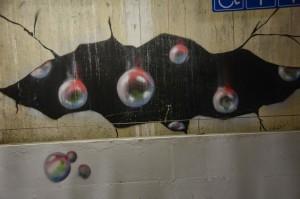 lisbonne-parking-street-art9